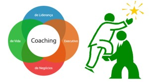 coaching-resumo2