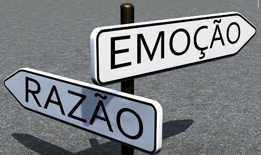 Tipos Psicológicos: Pensamento ou Sentimento
