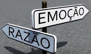 razc3a3o-emoc3a7c3a3o
